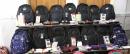خرید پک تحصیلی برای ۱۰۰ دانش آموز نیازمند سرعین توسط مجرم محکوم