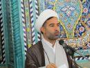 مساجد مهمترین مرکز برای نهادینه کردن کارهای فرهنگی در جامعه است