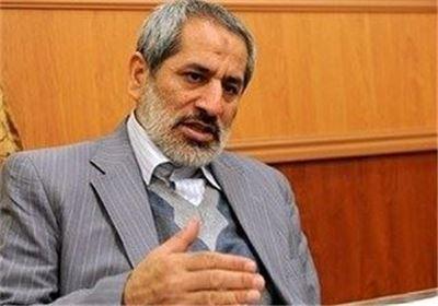 دادستان تهران: اجازه دهید تحقیقات پرونده سیاسی کامل شود