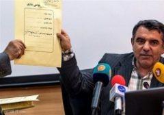 بنگاه های اقتصادی اردبیل گوشت قربانی خصوصی سازی/ بازداشت پوری حسینی گامی برای ابطال مفت فروشی ها می شود؟