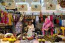بازارچه عرضه محصولات عشایر در آلوارس احداث می شود