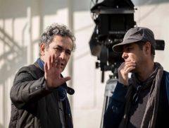 خشک سالی تولید فیلم، ارمغان کرونا برای فیلمسازان