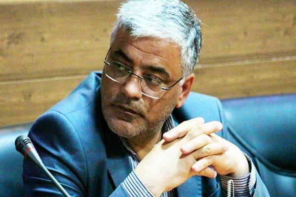 اصحاب رسانه نمایندگانی در شوراهای فرهنگی استان داشته باشند