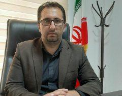 علل ناکارآمدی شوراهای شهر