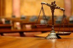 محکومیت یک دهیار بدلیل عدم مدیریت پسماند روستا در سرعین