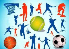 بیش از ۲۶ برنامه فرهنگی ورزشی در سرعین برگزار می شود