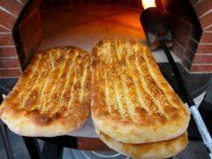 قیمت نان در سرعین ۲۰ درصد افزایش یافت