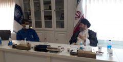 احداث کارخانه تولید قطعات ایران خودرو با اشتغال مستقیم هزار نفری در اردبیل