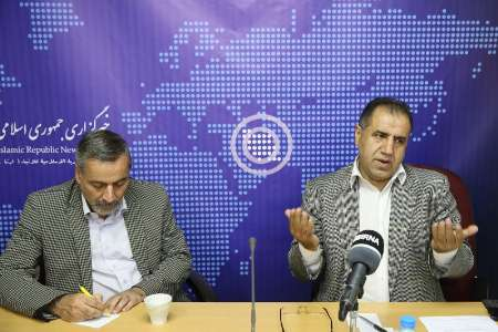 انتقاد علی خسروی داور و کارشناس از بازی های المپیک ریو