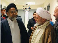مشکل بنزین سفر حل شود/نگذارید مسافرت از سبد خانوارهای ایرانی حذف شود