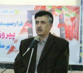 جزییات انتخابات شورای روستا در شهرستان سرعین + فیلم