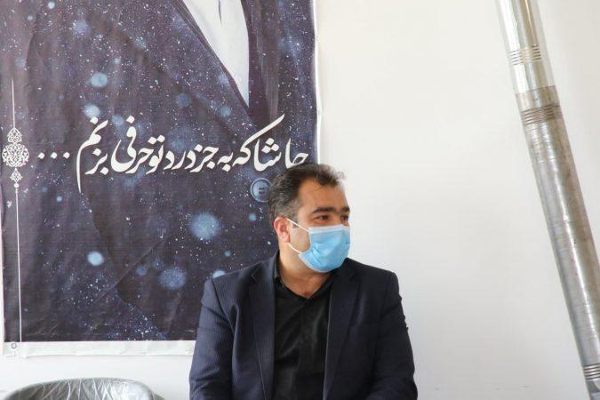 آوار کرونا بر سر گردشگری اردبیل/ دولت به وعده های حمایتی خود عمل نکرد