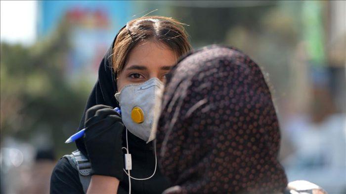 روز بدون فوت کرونایی در استان اردبیل/سرعین هم آبی شد